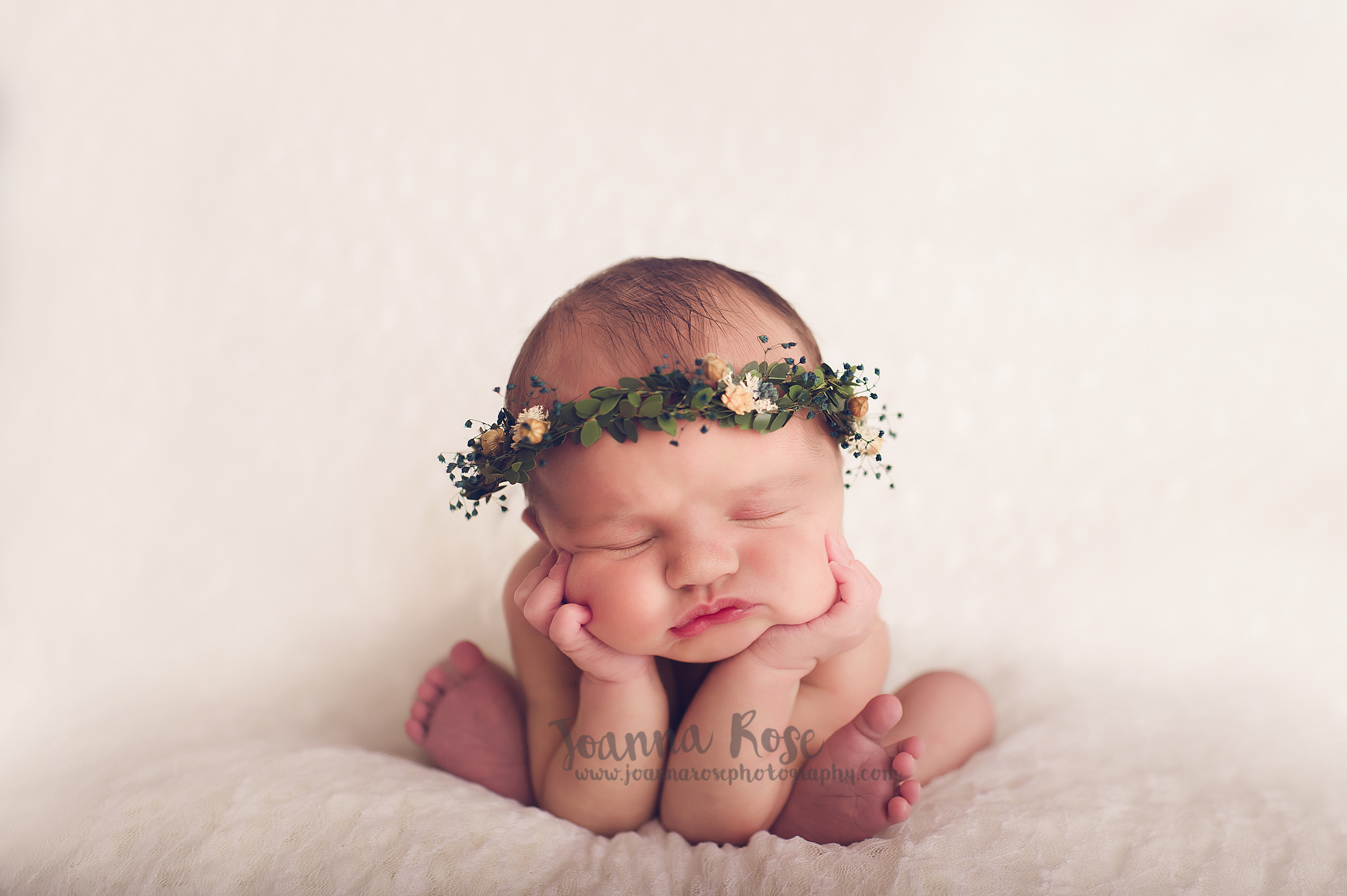 Newborn Baby Photography Liverpool & Liverpool Newborn Baby Photographer & Family Photography Liverpool & Liverpool Family Photographer & Joanna Rose Photography