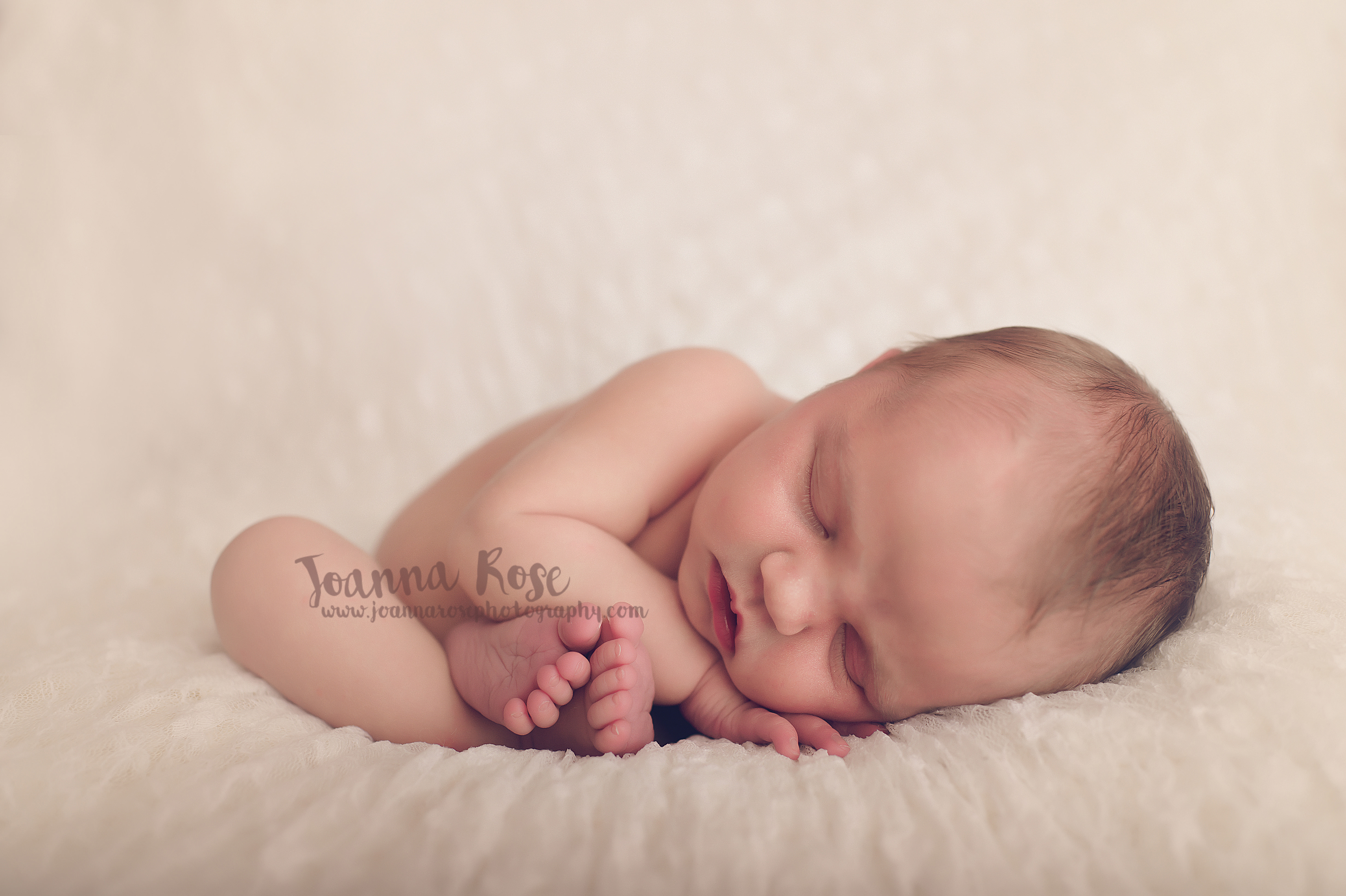 Newborn Baby Photography Liverpool & Liverpool Newborn Baby Photographer & Family Photography Liverpool & Liverpool Family Photographer & Joanna Rose Photography
